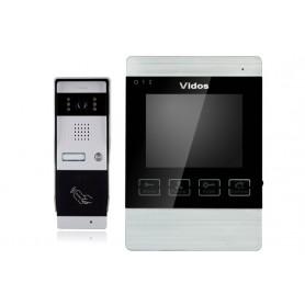 BATERIA LITOWA BAT-AAA-LITHIUM/EP4 1.5V LR03 AAA ENERGIZER