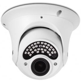 ŻEL USZCZELNIAJĄCY GALACTIC-WATER-STOP RayTech