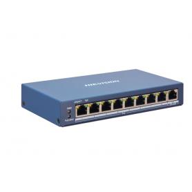 BATERIA LITOWA BAT-CR123A/EP2 3V CR123A ENERGIZER