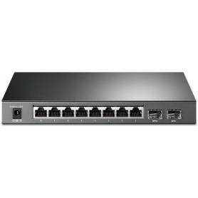BATERIA LITOWA BAT-CR1216 ENERGIZER