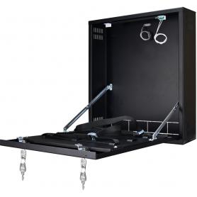 BATERIA LITOWA BAT-CR1620 ENERGIZER