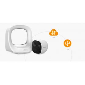 STEROWNIK DRZWI DS-K2M060 Hikvision