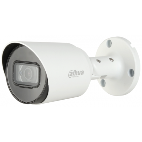 ANTENA DVB-T DVB-T-SLIM