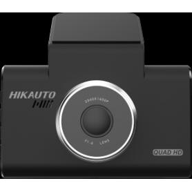 KAMERA IP DS-2CD2323G0-I(2.8MM) - 1080p Hikvision