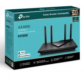 KAMERA IP DS-2CD2325FWD-I(2.8MM) - 1080p Hikvision