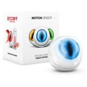ZASILACZ 5V/2A/USB/W