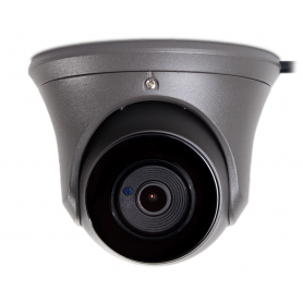 KAMERA IP DS-2CD1643G0-IZ(2.8-12MM) - 3.7Mpx Hikvision