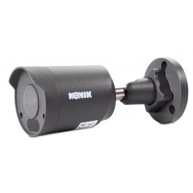 KAMERA IP DS-2CD1623G0-IZ(2.8-12MM) - 1080p - AutoFocus Hikvision