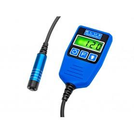 AKUMULATOR 12V/0.8AH-UL ULTRACELL