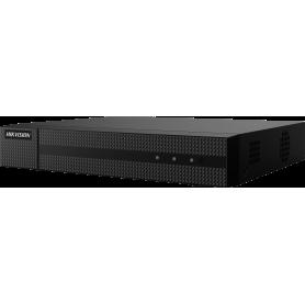 KAMERA IP DS-2CD2T43G0-I5(4MM) - 4.0Mpx Hikvision