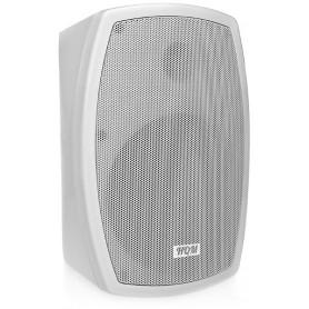 MASZT STALOWY M-0.75 0.75m