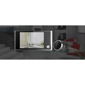 PRZEDWZMACNIACZ ANTENOWY LNA-101 6-69 15 dB