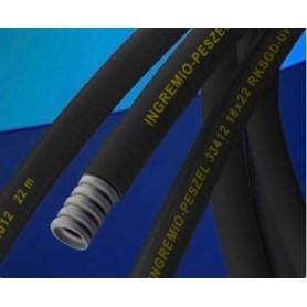 KABEL HDMI-3.0-PK WTYK PROSTY I KĄTOWY 3.0m