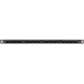 KABEL HDMI-1.5-PP 1.5m