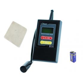 KABEL HDMI-1.0-PP 1m