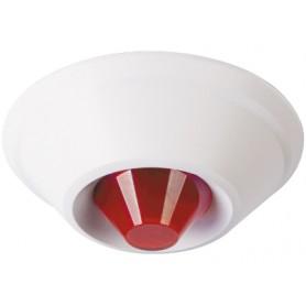 ZAMEK SZYFROWY ATLO-KRM-103