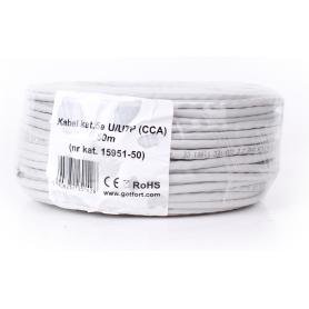 ZASILACZ RACK ZR12-100X2 2x 12V DC 2x 8.5A