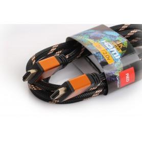 CZYTNIK ZBLIŻENIOWY CZ-USB-1 SATEL