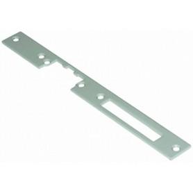 BATERIA LITOWA BAT-CR2/P 3V PANASONIC