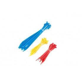 BATERIA LITOWA BAT-LS14250 3.6V LS14250 SAFT