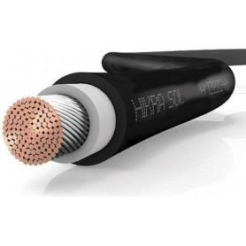 Czujnik Motion Sensor