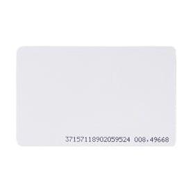 AKUMULATOR BAT-AAA/AKU-800P4 1.2V Ni-MH AAA ENERGIZER