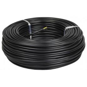 KAMERA WANDALOODPORNA IP IPC-HFW4831T-ASE-0280B - 8.3Mpx, 4K UHD, 2.8mm DAHUA