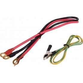 KAMERA WANDALOODPORNA IP IPC-HDBW4239R-ASE-NI-0360B Full-Color - 1080p 3.6mm DAHUA