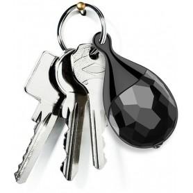 BEZPRZEWODOWA KLAWIATURA Z RFID INT-KWRL2-SSW ABAX/ABAX2 SATEL
