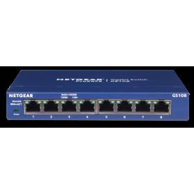KAMERA IP DS-2CD1623G0-I(2.8-12mm) - 1080p Hikvision