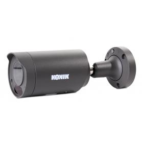 BATERIA LITOWA BAT-AA-LITHIUM/EP10 1.5V L91 / FR6 (AA) ENERGIZER