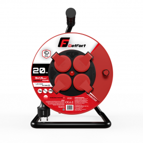 KAMERA IP DS-2CD2023G0-I(2.8MM) - 1080p Hikvision