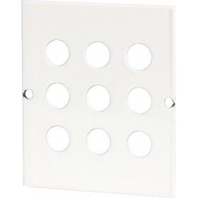 KAMERA IP IPC-T112-PF28 - 1080p 2.8mm UNIARCH