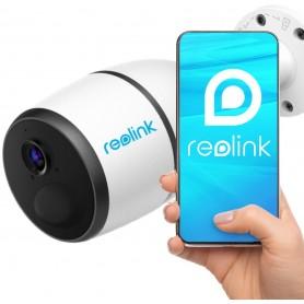 KAMERA IP DS-2CD2083G0-I(2.8mm) - 8.3Mpx Hikvision