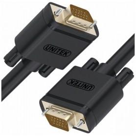 KARTA ZBLIŻENIOWA RFID ATLO-307NR - 13.56MHz